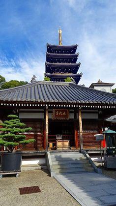 『少し涼しくなったので、中山寺まで歩いてきました その2。』宝塚(兵庫県)の旅行記・ブログ by hn11さん【フォートラベル】