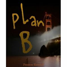 Reviewed by Cheryl Schopen for Readers' Favorite  Plan B by Preston Randall is a short story about inmates planning an escape and what happens along the way. Their plan involves a diversion using some of their cellmates as a distraction. Things seem to be going well until something gets in their way. It's time for Plan B. As we see the story unfold through the eyes of not only the inmates but also a homeless man who witnesses what can only be described as bizarre, we begin to see that…