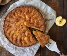 Sertéshúsos ételek a Mindmegette recepttárban Apple Pie, Waffles, Good Food, Sweets, Baking, Breakfast, Cakes, Hungarian Recipes, Kuchen