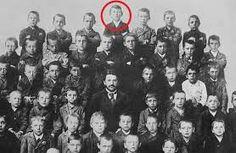 Image výsledok pre Hitlerovho sestra