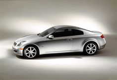 g35 coupe 2005 - Google Search