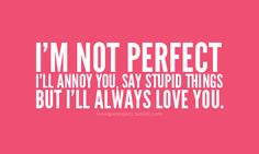 Cute Love Quotes And Sayings | -love-quotes-love-sayings-sayings-quotes-quote-quotations-sweet-cute ...