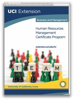 Human Resources Management Certificate Program.pdf.png (1069×1460)