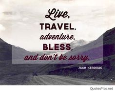 live-travel-adventure-bless