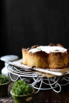 SPRING CAKE (http://lemontreecafe.blogspot.com.ar/2016/03/ciasto-wiosenne-torta-primavera.html)