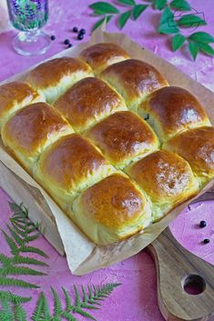 Hot Dog Buns, Food And Drink, Bread, Sweet, Brioche, Candy, Brot, Baking, Breads