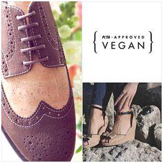 #NAEveganshoes #scarpevegane #veganshoes #scarpedonna #scarpeecologiche