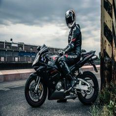 A1 Motosiklet Ehliyeti Nedir?