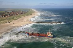 rainbowing - The Art of Dredging