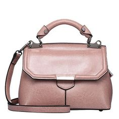 5b26c96ca21 DUSUN New Handbags Women Messenger Bags Luxury Brand Handbags Women Bags  Designer Shoulder Bag Fashion Bolsa