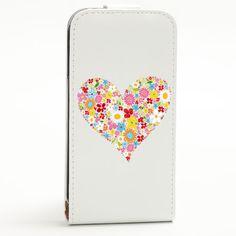 Hvitt-Iphone-Cover-trykket-med-CPM-transferpapir-hjerte http://www.themagictouch.no