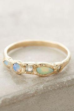 Afar Ring   ring me   RebelbyFate Jewellery