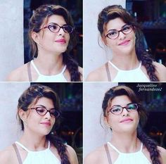 Jacqueline fernandez in roy Beautiful Bollywood Actress, Beautiful Actresses, Indian Celebrities, Bollywood Celebrities, Bollywood Stars, Bollywood Fashion, Girls Dpz, Daddys Girl, Stylish Girl