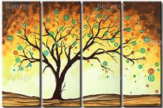 Google Image Result for http://www.bimago.com/media/catalog/product/cache/5/0/1105/1/image/5e06319eda06f020e43594a9c230972d/Wall_painting_Tree_on_a_desert.jpg