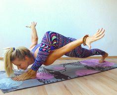 pinlise gorelick on yoga  wheel  yoga wheel