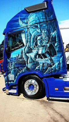 Show Trucks, Big Rig Trucks, Rc Trucks, Lifted Trucks, Lifted Duramax, Customised Trucks, Custom Trucks, Volvo Trucks, Chevy Trucks