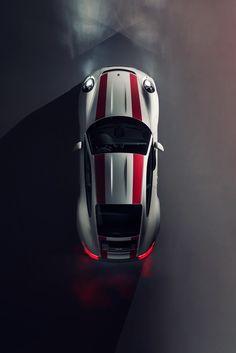 2016-Porsche911R-05.jpg (1067×1600)