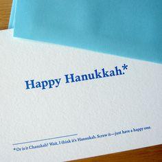 Gifts for Hanukkah by Regina Okrain on Etsy