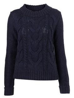100 Stylish Sweaters for Fall