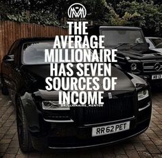 Click there creat your opportunity opportunity Grant Cardone Gary vee millionaire_mentor life chance cars lifestyle dollars business money affiliation motivation life Ferrari Positive Quotes, Motivational Quotes, Inspirational Quotes, Business Motivation, Business Quotes, Money Motivation Quotes, Money Quotes, Motivation Success, Message Positif