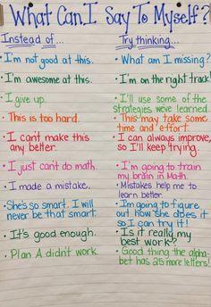 Fieldcrest - Grade Eight: Own Your Learning