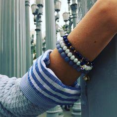 Christina Marlene Jewelry Insta: @christina_marlene.2012 Lamps for days @lacma #christinamarlene #handmadejewelry #vacayjewelry #lacma #art #lettherebelight