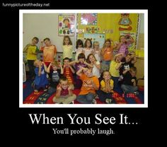 Omg! Died! Would probably have had a hard time not laughing if he was one of my students