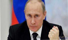 بوتين يؤكد أن روسيا ليس لها علاقة…: بوتين يؤكد أن روسيا ليس لها علاقة بمسألة القرصنة الإلكترونية في الولايات المتحدة