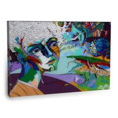 En güzel soyut kanvas tablolar https://fotografyabaski.com/urun/kadin-portre-tablosu-2024.html  #kanvastablo #soyut #fotografyabaski