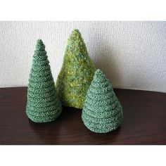 Purled Christmas Tree by Anna Sudo Free knitting pattern on Ravelry! Love Knitting, How To Start Knitting, Knitting Patterns Free, Crochet Patterns, Christmas Tree Knitting Pattern, Christmas Patterns, Ravelry, Christmas Tree Pictures, Tree Patterns