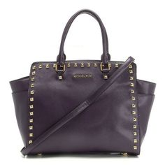 $80 2013 Michael Kors New Bags : Michael Kors Outlet Online
