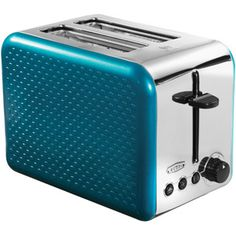 Vintage Toaster Home Home Kitchen Appliances Toasters