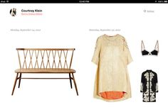 Want By Svpply Delivers A Daily Dose Of Personalized Retail Therapy To Your iPad | Fast Company | Business + Innovation