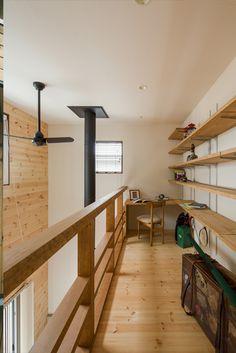 滋賀県|注文住宅|ハナデザイン