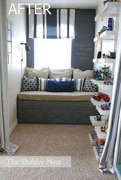 Bedroom Ideas To Save Space the 29 best space saving bedroom ideas images on pinterest | space