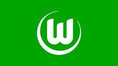 VfL Wolfsburg Logo High Backgrounds - http://wallucky.com/vfl-wolfsburg-logo-high-backgrounds/