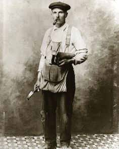 19th century wood worker - Google Search
