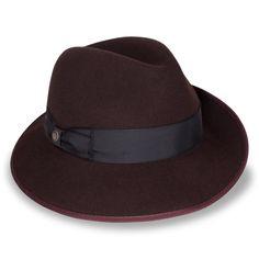 04611511 14 Best Coats, Jackets & Blazers images | Chaquetas, Chaquetas de ...