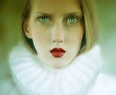 ................ by Svetlana Melik-Nubarova, via 500px