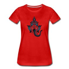 Chic Et Choc, Zen, T Shirt, Yoga, Mens Tops, Fashion, Body Con, Jacket, Spiritual