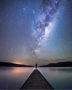 I think of space not as the final frontier but as the next frontier. Not as something to be conquered but to be explored. - Neil deGrasse Tyson  image:  @rach_stewart_nz #space by space