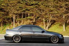Project car ideas 2015 Buick, Lexus Is300, Car Purchase, Honda Cars, Car Goals, Japanese Cars, Jdm Cars, My Ride, Sport Cars