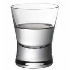 ¿Chupitos que suben rápido? Prueba el Chupito TGV Tequila, Whisky, Bar, Celebrity, Whiskey