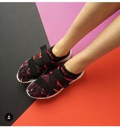 Adidas/StellaMcCartney