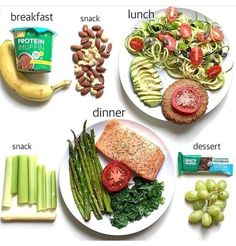 Health & Fitness Tip of the Day  Daily Meals #fitness #fitnessmotivation #fitnesslife #healthylife #health #healthy #nutrition #fitnessfreaks #allfitpics #igfitfam