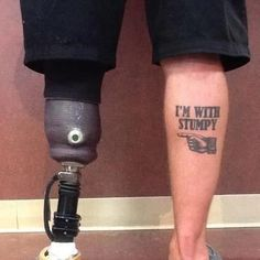 21 Unexpectedly Clever Tattoos That Will Actually Make You Laugh