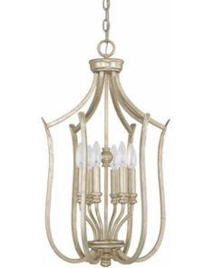 Matte Nickel Lantern Pendant Capital Lighting Fixture Company Lantern  Pendant Lighting Cei | Home Decor Ideas | Pinterest | Lantern Pendant, ... Pictures Gallery