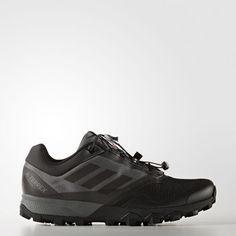 new arrival e46f2 83e2e adidas - Zapatilla TERREX Trail Maker