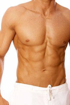 Brazilian X   Men's Brazilian, Face and Body Waxing