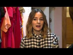 Insta Sales: Using Instagram for Personal Shopping - YouTube